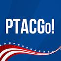 PTACGo! icon