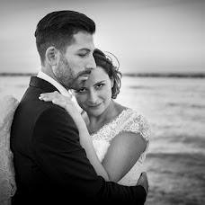 Wedding photographer Devis Ferri (devis). Photo of 13.07.2018