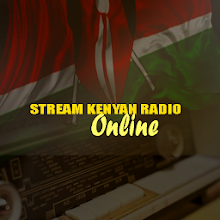 Stream And Record All Kenyan Radio On Windows Pc Download Free 12 Com Kenya Livestream