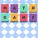 Math Game (game)