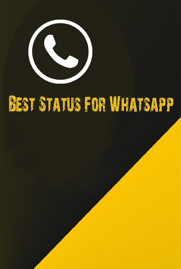 Latest Status For Whatsapp- screenshot