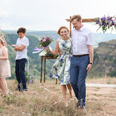 Wedding photographer Natalya Shtepa (natalysphoto). Photo of 10.06.2018
