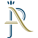 Al-Jazira Pro SIRIX Mobile icon