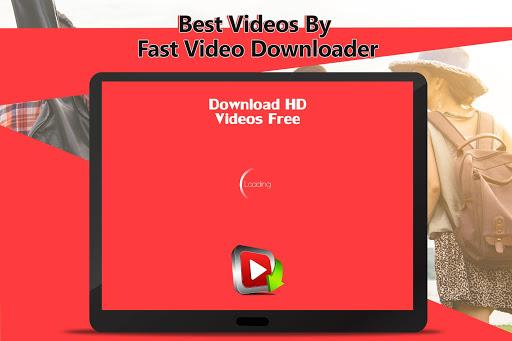 Download HD Videos Free : Video Downloader App 7.1.2 screenshots 9