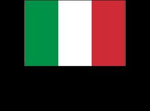 visa chau au, Visa Ý visa châu Âu Visa Châu Âu T2vwRCuAtSXw4VTmnNs9bvlL0QxVmfd4RDoy1heXsg w293 h218 p no