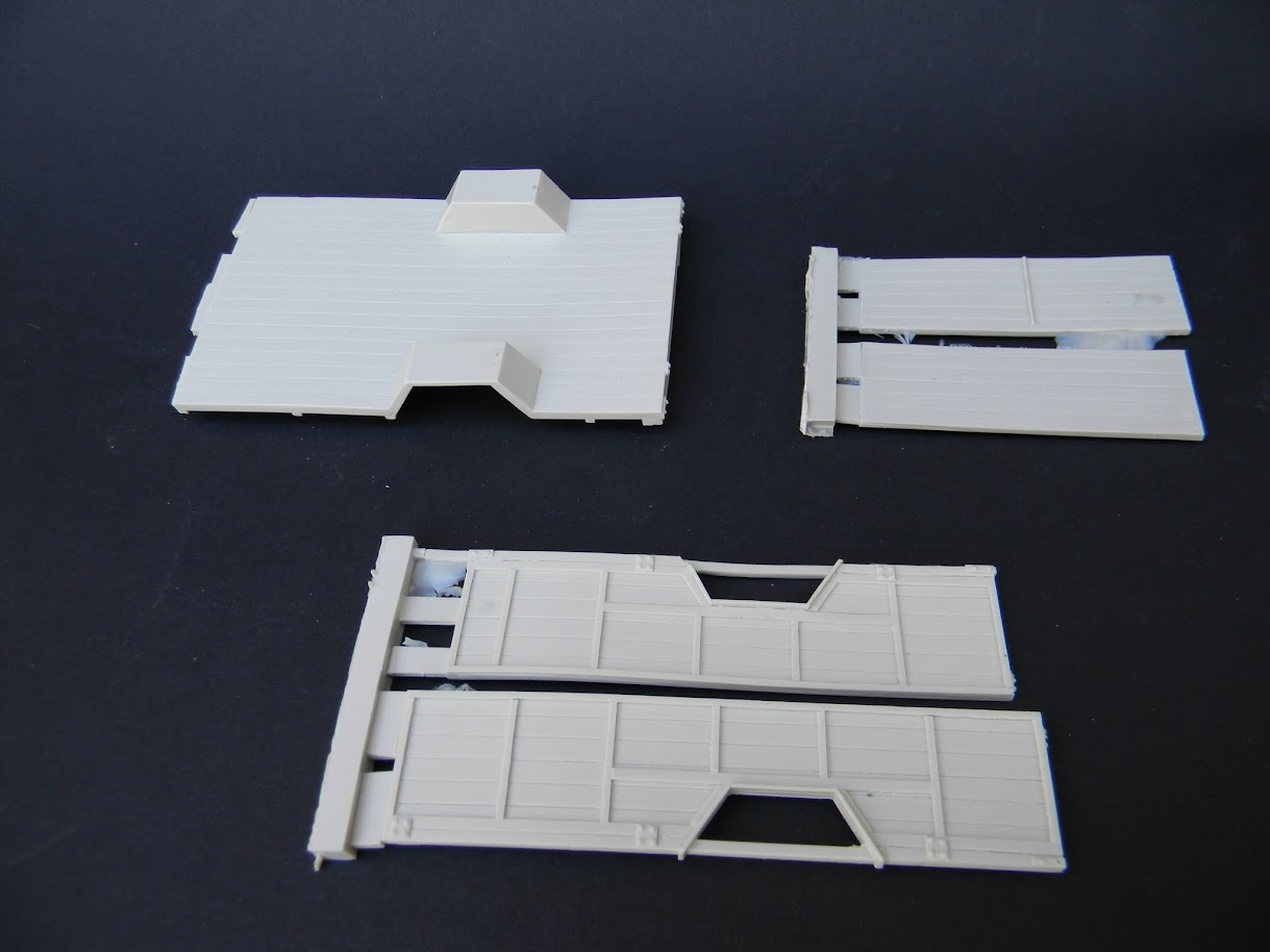 Peugeot DMA 1:35 Azimut productions T2w6o5GpvKUXdfV39H1UQxrvc0w0sIStaxbBAg6HtTAtO4C-78I9buLDDRm0zbqUzsGKrxWeX3wQ216b2bJ5OIfIb6WIyyFxmwBIWfmv1uJy1WnKPhZSZbCNqxNeaBvQJu8zodgq7IcDBVUPWGx3R-5IWlJ7qgGwjFw8HyHjC9wP0To-cEVwzHoHmrL16bxgvj7VmW5aMWFilL2WvQ_hftQCg2KWihKHQ376MxJCCzMVA0d1ONJKmuHFxjkKSCH8u82yWLGvQrSM4JQDu61M_-ToOSaOKOJoLIAefxFKuho6e1sCp6uR9QQWq8tPU1FEse8bcJ3G8ve-9VHzPNJrHp62gsjqqmhLmcOlw38uwCU0gE_5GLVDkvpTQrxaOSRTIuQqy0kgIy2b9UF9EwqW0j5tyAOzWSdVHF3GCpLlonJxPM0m8X9UrgOq9YJ6aA_O1I7A1L4R7Nqx4_dI4lHAz_QiNJnYwmB0vV7pgKHB_zqqwxQzp4MVpj5t5B_P-45aw3PgukCw60rcyjmHXywfxG4vNlGQif1MTVqVMFnsQn4El-AzgHOO1hA5rRxhtsQ2IFxlXXkYxqMuCdbauk58yuoOvj8CVMZHE2m_D1C4tSID-q1vMfi2rOzUJYLmvtHSlGJhjo025AcZaXQ14AkYxenxRnJTP0MAjYRv_GkUF0n2BZeW3T1WxQ-PdYi3GNJXfaOJNEJuQaLnSgPHpIE=w1219-h914-no