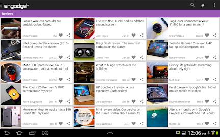 Engadget Screenshot 10