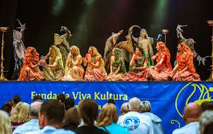 Indradyumna_Swami_Viva_Kultura