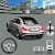 Multistory Car Crazy Parking 3D file APK Free for PC, smart TV Download