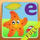 L'anglais pour les enfants pro icon
