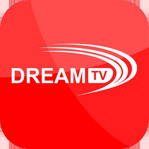 DreamTv - Apps on Google Play