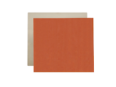 """LayerLock Garolite Extra FlexPlate 9"""" x 10"""" for Pulse (Must be paired with LayerLock MagBase Upgrade)"""