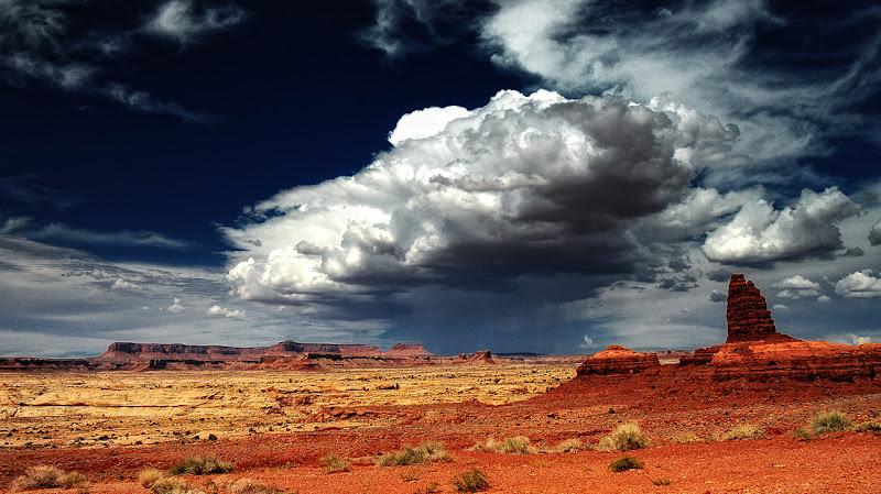 Utah T-storm di photofabi77