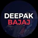 Deepak Bajaj icon