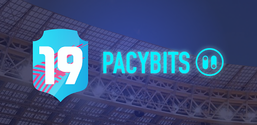 PACYBITS FUT 19 for PC