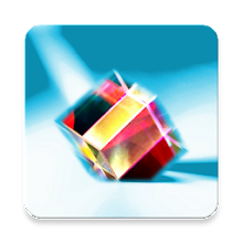 Prism Colors Game Download on Windows