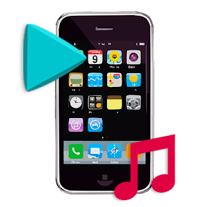 iphone 7 ringtone iphone 7 ringtones for android for android 11553