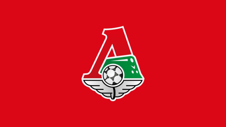 Watch FC Lokomotiv Moscow live