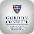 Gordon-Conwell Experience
