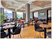 路易莎咖啡 Louisa Coffee 高雄文化直營店