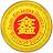 Zuan Xin Lucky Dragon Baccarat logo