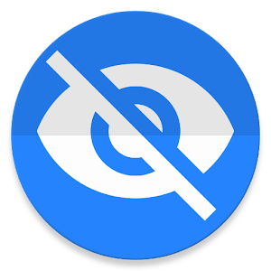 Background Video Recorder Pro v1.2.2.7 APK