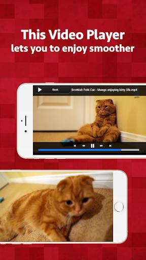 免費下載媒體與影片APP|RMVB Player HD app開箱文|APP開箱王