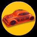 maXima - Такси Борисполь icon
