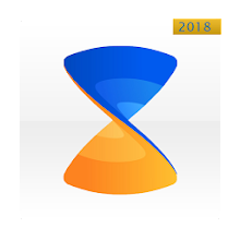 New xender file transfer and share 2018 tips APK | APKPure ai