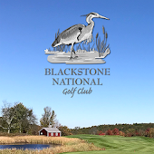 Blackstone National Golf Club
