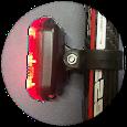 Spylamp / Spybike apk