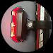 Spylamp / Spybike icon