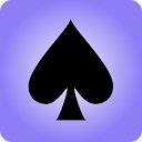 Thoughtful Solitaire APK