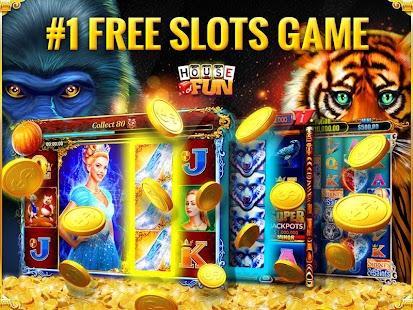 fun casino 11 free spins