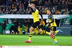 ? Wereldgoal van zeventienjarige en nummer acht (!) van Haaland volstaan niet voor Borussia Dortmund in Duitse Beker