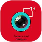 camera for one plus pro