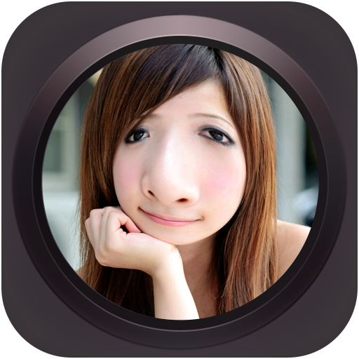 Funny Selfie Camera - Apps on Google Play