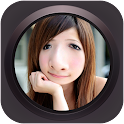 Funny Selfie Camera icon