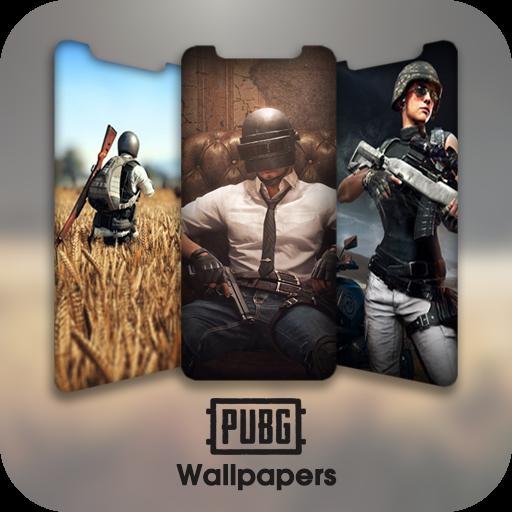 PUBG Wallpapers
