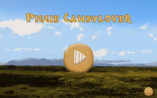 休閒必備免費app推薦|Piggie Candylover線上免付費app下載|3C達人阿輝的APP