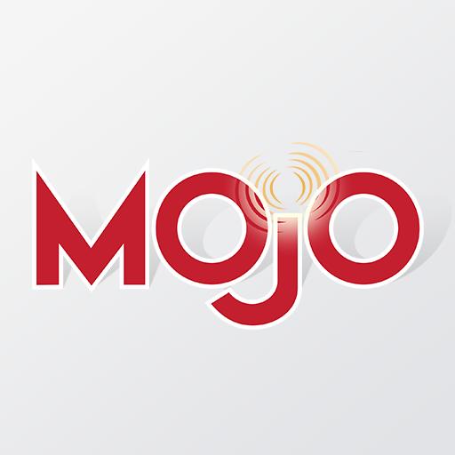 Mojo On The Go
