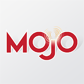 Mojo On The Go