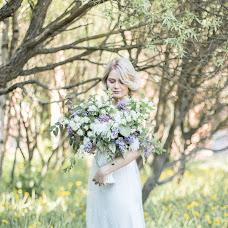 Wedding photographer Olesya Kuprin (okuprin). Photo of 16.06.2015