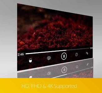 Video Player HD Pro v1.6.9