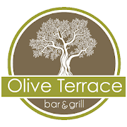 Olive Terrace
