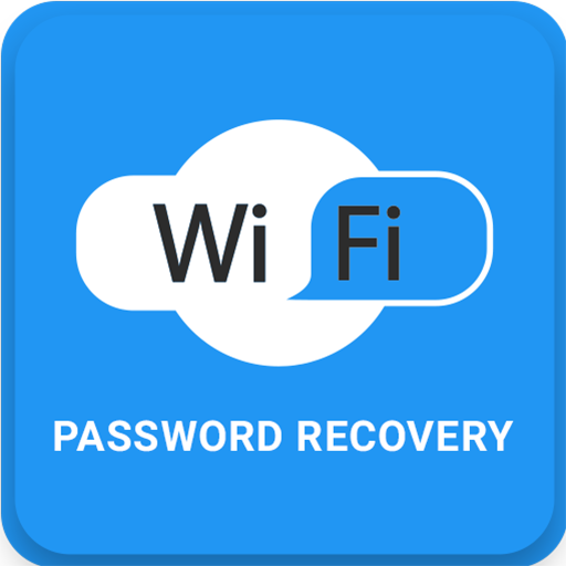 Pixel Wifi Recovery