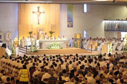 photo de Notre-Dame de la Miséricorde
