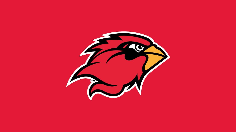 Watch Lamar Cardinals men's basketball live