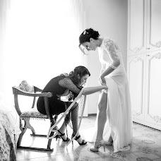 Wedding photographer Roberto Schiumerini (schiumerini). Photo of 23.06.2016