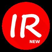 IR Universal Remote™ - NEW
